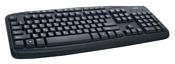 Hardity KB-450 Black USB