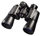 Бинокли и зрительные трубы
