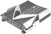 Power Acoustik OVN2-800