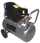 Nikkey AC 2000-25-2