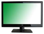 AEG CTV 2204 LED/DVD/DVB-T