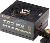 Thermaltake TR2 Bronze 650W