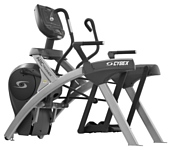Cybex 770AT Total Body