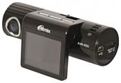 Ritmix AVR-450