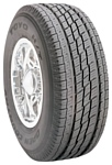 Toyo Open Country H/T 235/55 R20 102T