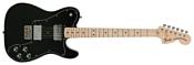 Fender '72 Telecaster Deluxe