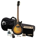 Epiphone Special II Electric Player Pack