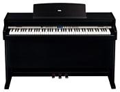 KORG C540