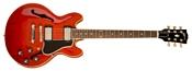 Gibson ES-339 Exclusive