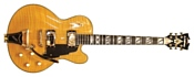 D'Angelico New Yorker NY-SD-T