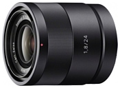 Sony Carl Zeiss Sonnar T*24mm f/1.8 ZA E (SEL-24F18Z)