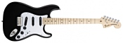 Fender Billy Corgan Stratocaster