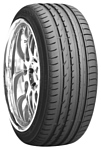 Nexen/Roadstone N8000 215/45 R17 91W