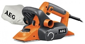 AEG Powertools PL 750