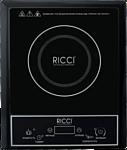 RICCI JDL-C20A15