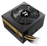 Thermaltake Toughpower GOLD 750W