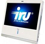 iRU AIO 105 (596663)