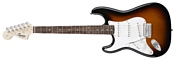 Squier Affinity Stratocaster Left Handed RW