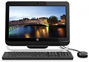 HP Omni 120-1100er (H1F50EA)