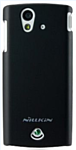 Nillkin D-Style для Sony Ericsson Xperia ray ST18i
