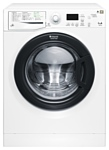 Hotpoint-Ariston WMSG 605 B