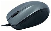 Hardity ML-160 Black-Grey USB