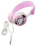 Ingo Devices Premium Hello Kitty