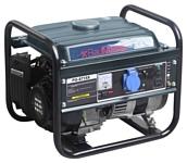 BauMaster PG-8715Х