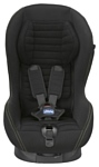 Chicco X-pace Isofix