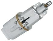 BauMaster WP-9825VX