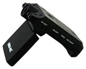Sho-Me HD06-LCD