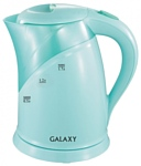Galaxy GL0208