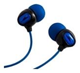H2O Audio Surge Contact 2G Waterproof Headset