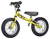 Yedoo Fifty 50 B-Brake