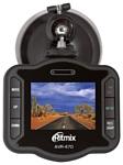 Ritmix AVR-470