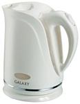 Galaxy GL0206