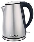 Galaxy GL0308