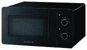 Daewoo Electronics KOR-5A37