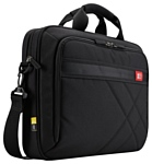 Case Logic Laptop and Tablet Case 15.6 (DLC-115)