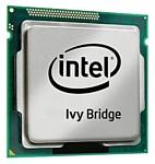 Intel Core i5-3550S Ivy Bridge (3000MHz, LGA1155, L3 6144Kb)