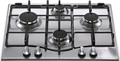 Hotpoint-Ariston PC 640 X