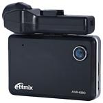 Ritmix AVR-680