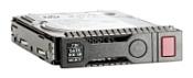 HP 658071-B21
