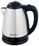 Galaxy GL0303