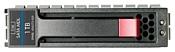 HP 655710-B21