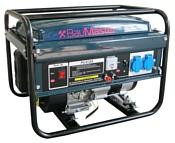 BauMaster PG-8720Х