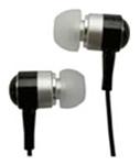 AVALANCHE MP3-110
