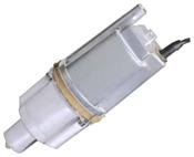 BauMaster WP-9825NX