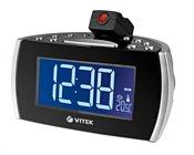 VITEK VT-3505 SR