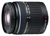 Olympus ED 40-150mm f/4.0-5.6 Zuiko Digital